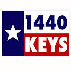 1440 KEYS icon