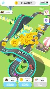 Idle Racing Tycoon-Car Games 5