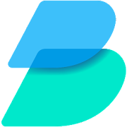 bizibox beta