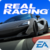 Download Real Racing 3 Mod Apk v6.4.0 [Unlimited Money] + Data Android