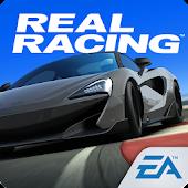 Tải Real Racing  3 miễn phí