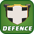 New COC Def.. file APK for Gaming PC/PS3/PS4 Smart TV