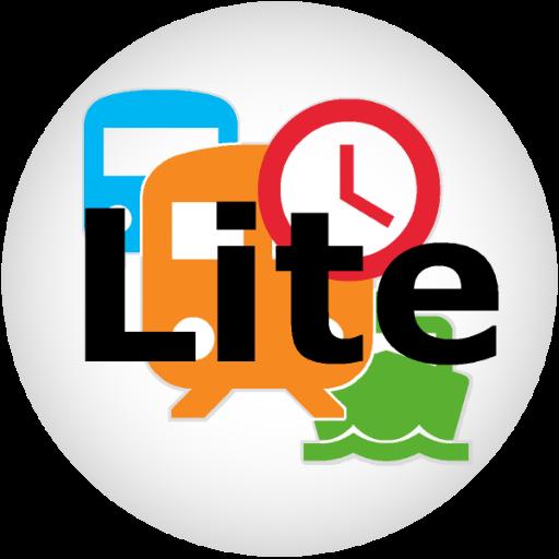 Transport Now Lite - Sydney file APK Free for PC, smart TV Download