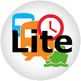 TransportNow Lite Sydney Apk Download Free for PC, smart TV