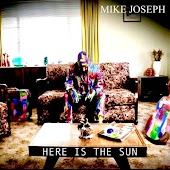 Here Is the Sun