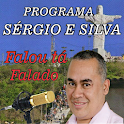 Sergio e Silva icon