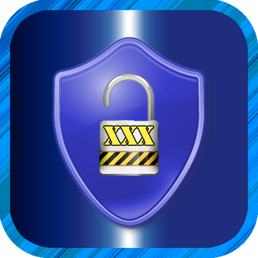 About: Vpn Unblock Bokep Access (Google Play version) | Vpn Unblock