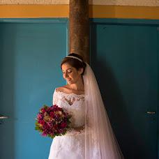 Wedding photographer Ronny Viana (ronnyviana). Photo of 20.06.2017