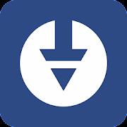 App Easy Video Downloader - For Facebook APK for Windows Phone