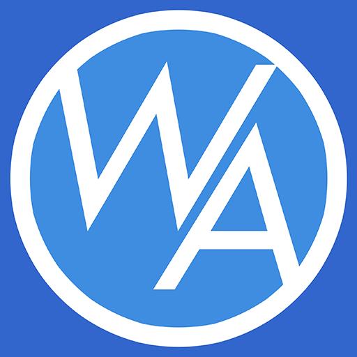 Winograd Apps, LLC avatar image