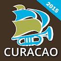 Curacao NorthSeaJazz 2015 icon