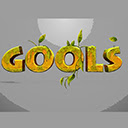 THE GOOLS Wallpapers New Tab Theme Icon