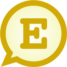 Английский MessagEase Wordlist