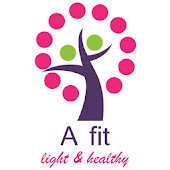 A Fit Light & Healthy