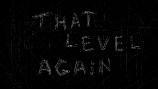 That Level Again: miniatura de captura de pantalla
