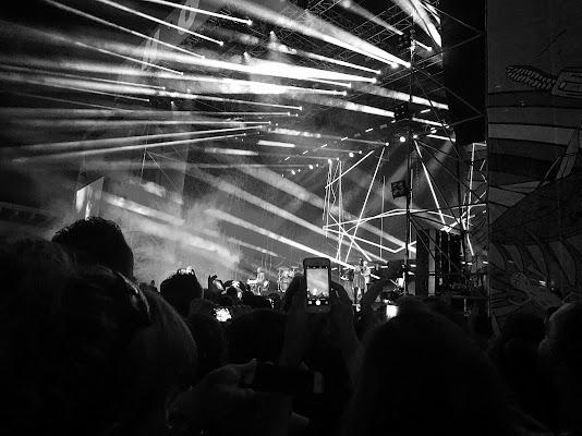 Lights & music  di Je78