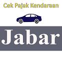 Jawa Barat Cek Pajak Kendaraan icon