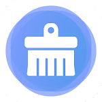 Better Cleaner - Booster & Battery & Phone Cleaner 1.0.4.8