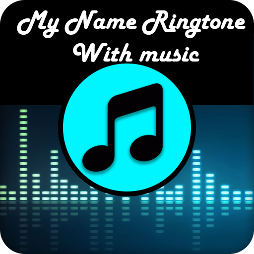 My name ringtones music - Apps on Google Play