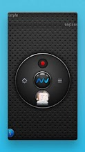 Voicemod: Free Real Time Voice Changer Tips screenshot thumbnail