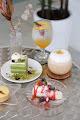 木木彡 mumushan.dessert