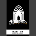Monkless Brother's Bier