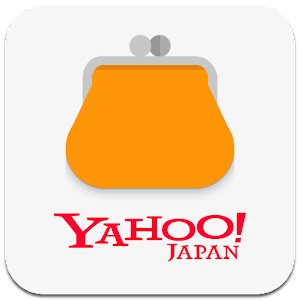 yahoo     android apps on google play