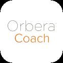 ORBERA™ Coach icon
