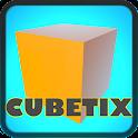 Cubetix Catcher icon