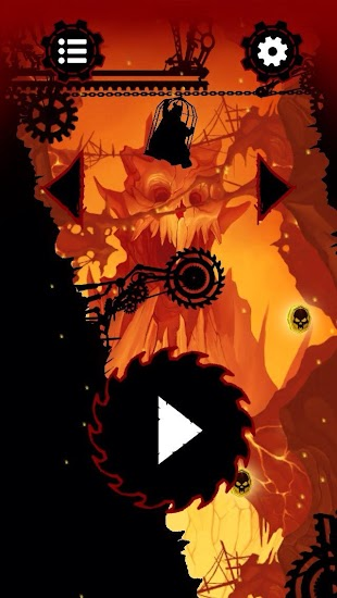 Lapsum- screenshot thumbnail