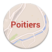Poitiers City Guide