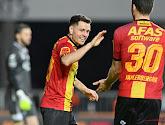 Kerim Mrabti looft ploegmaats na overwinning tegen Eupen