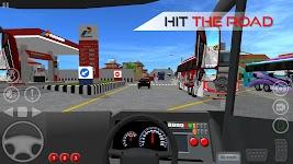 download game bus simulator 17 mod apk