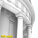 Classical Architecture icon