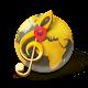 La musique marocaine - الأغنية المغربية الأصيلة for PC-Windows 7,8,10 and Mac