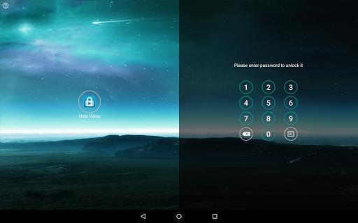 Hide Video Apk apps 7