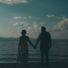 Wedding photographer Pavel Tereshkovec (yourdreamphoto). Photo of 18.10.2013
