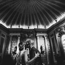 Photographe de mariage Garderes Sylvain (garderesdohmen). Photo du 09.06.2016
