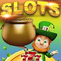 Slots of Irish Treasure FREE icon