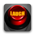 Laugh Box icon