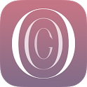 GLOOW Beauty Services icon
