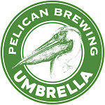 Pelican Umbrella IPA