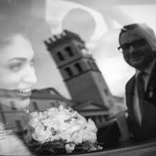 Wedding photographer Roberto Berti (berti). Photo of 09.02.2015
