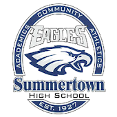 Summertown High School