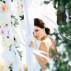 Wedding photographer Viktor Demin (victordyomin). Photo of 17.10.2013