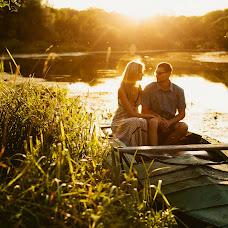 Wedding photographer Sergey Filimonov (Filser). Photo of 27.09.2015