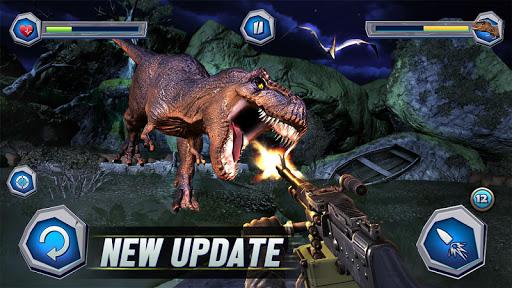 Dino Chasse Free Sniper Safari  urgencyclopedie.info 1