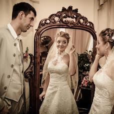 Wedding photographer Albert Urazaev (Urazaev). Photo of 17.02.2014