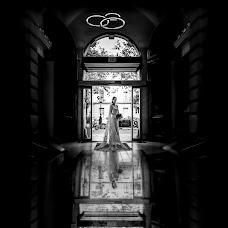 Fotógrafo de bodas Lorenzo Ruzafa (ruzafaphotograp). Foto del 04.02.2018