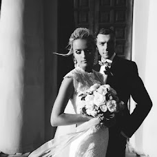 Jurufoto perkahwinan Aleksandr Trivashkevich (AlexTryvash). Foto pada 11.02.2019